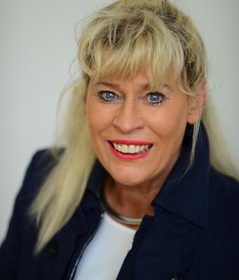 Hille Dahm-Becker